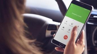 Consumer Reports: ¿Cómo bajar la tarifa del celular?
