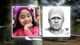Ponen rostro a testigo clave en caso Dulce María Alavez
