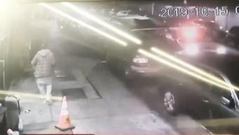 Hombre muere tras ser baleado por la policía en Brooklyn