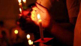 UCF realizará vigilia por víctimas en Nueva Zelanda