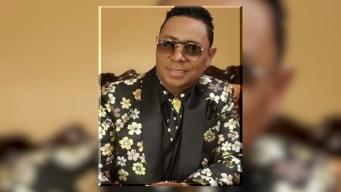 Muerte de bachatero Yoskar Sarante enluta a Dominicana