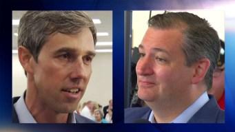 En Telemundo 39: Debate entre candidatos al Senado por Texas