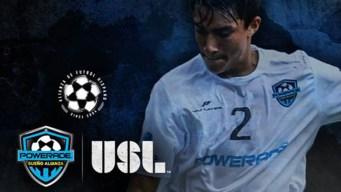 USL renueva convenio con Alianza de Futbol