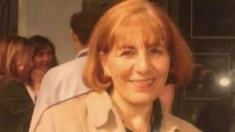 Una cubana entre las víctimas del avión de Etiopía