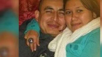 Víctimas demandan a dueño de Azteka Travel