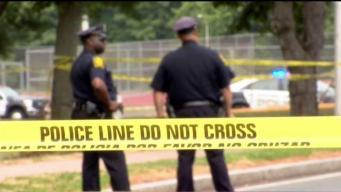Violencia desatada: Múltiples balaceras en Hartford