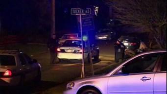 Muere joven hispano tras tiroteo en Fort Washington