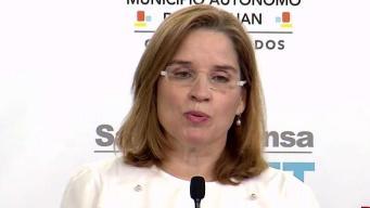 Empleadas de San Juan tendrían licencia de maternidad por 6 meses