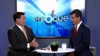 Ydanis Rodríguez: del Concejo Municipal al Congreso