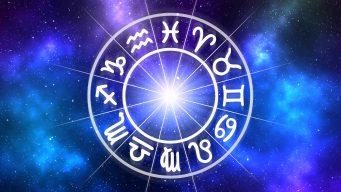 Tu horóscopo de hoy: viernes 11 de enero del 2019