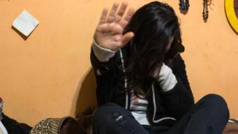 Aumentan feminicidios de menores en EEUU