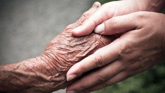 Alzheimer y los latinos: recursos a tu alcance