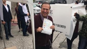 Tijuana elige a nuevo alcalde, se despide del PAN