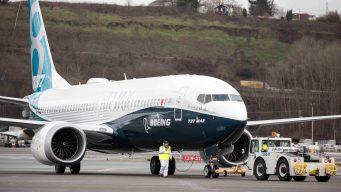 Tras accidentes, crece preocupación por aviones Boeing