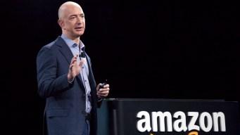 Funcionarios: Amazon no desaparecerá viviendas asequibles