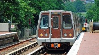 Línea amarilla de Metro estará cerrada por dos semanas