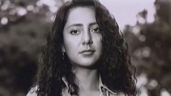 Lorena Bobbitt, la mujer que le cortó el pene al esposo