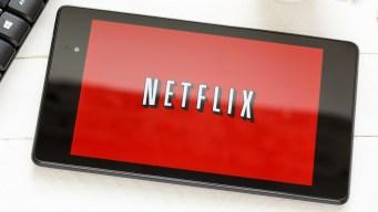 Advierten a usuarios de Netflix sobre costosa estafa