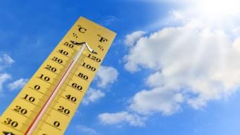 Calor extremo: Recomendaciones para proteger tu salud