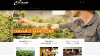 Tours de Marihuana: la nueva atracción turística