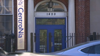 Acusado de abuso sexual conservó trabajo en guardería de DC