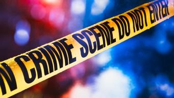 Hombre muere apuñalado en distrito de entretenimiento