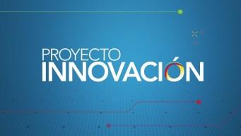 Proyecto Innovación premia a tres organizaciones