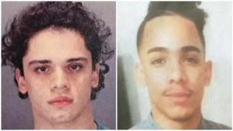 Revelan posible motivo de decapitación de adolescente