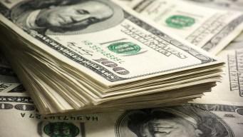 Expanden ayuda financiera para estudiantes de NJ