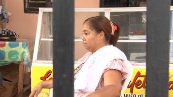 Criminalidad, el flagelo que azota a la República Dominicana