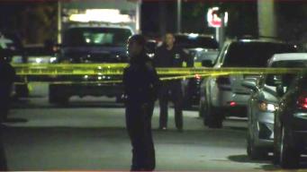 Arrestan hombre tras balacera fatal en Boston