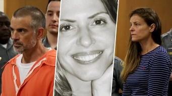 Perturbadores detalles sobre desaparición de madre de 5