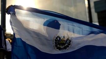 El Salvador: Ordenan no tramitar Ley de Reconciliación
