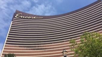 Encore Casino en Everett abre sus puertas el fin de semana