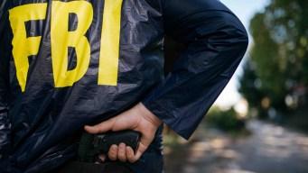 FBI: planeaba matanza en sinagoga y bar en Las Vegas