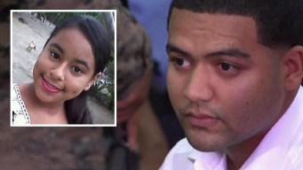 Emergen nuevos detalles en el caso de Emely Peguero