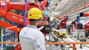 Aprueban la fusión de Fiat Chrysler con Peugeot