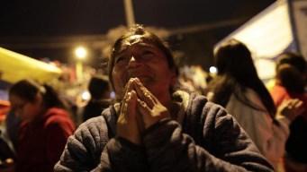 Ecuador: el gobierno deroga polémicas medidas