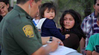 Proponen norma para desalentar llegada de migrantes