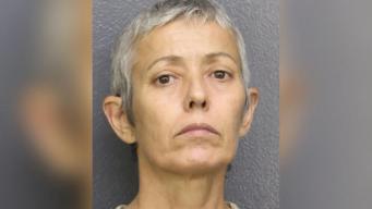 La acusan de matar a su madre por dejarla sin herencia