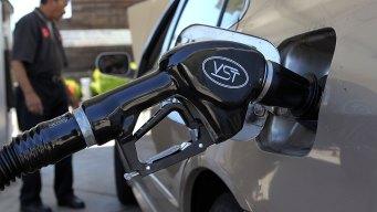 Aumenta el precio de gasolina en Connecticut