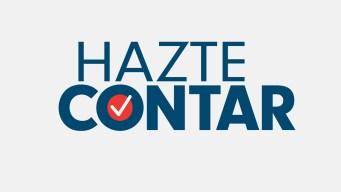 Telemundo lanza la campaña Hazte Contar