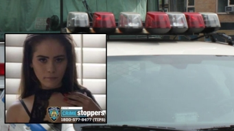 NYPD: se duerme y le roban costosas pertenencias
