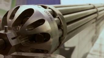 Temible: el país que se acerca cada vez más a la bomba nuclear