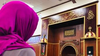Familias musulmanas acusan a NYC Ferry de discriminación