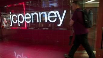 JCPenney buscará 350 empleados para las navidades