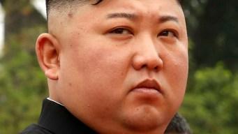Tras la cumbre, Norcorea reconstruye base de misiles