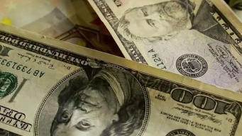 Kamala Harris desea acabar con disparidad de salarios