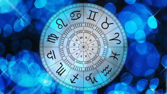 Tu horóscopo de hoy: jueves 17 de enero del 2019