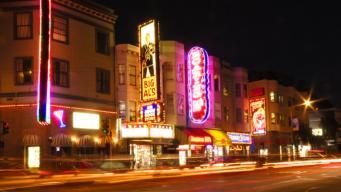 Senado aprueba extensión del horario de discotecas en CA